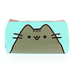 Pusheen - Pencil Case