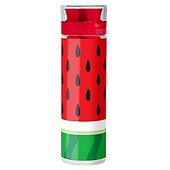 Mustard - Froot infusing watermelon bottle