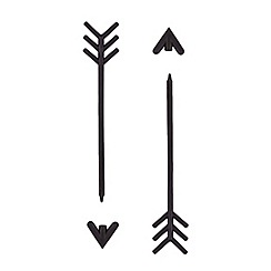 DOIY - Arrow pens