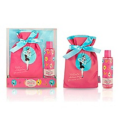 Disney - Tinkerbell Cosy Care Gift Set