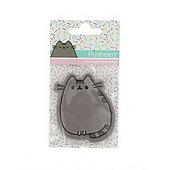Pusheen - Mirror