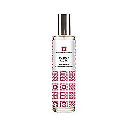 Woods of Windsor - English heritage Tudor Rose room spray