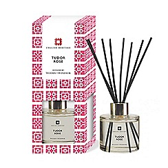 Woods of Windsor - English heritage Tudor Rose diffuser