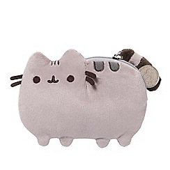 Pusheen - Coin purse