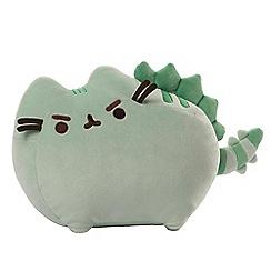 Pusheen - Pusheenosaurus