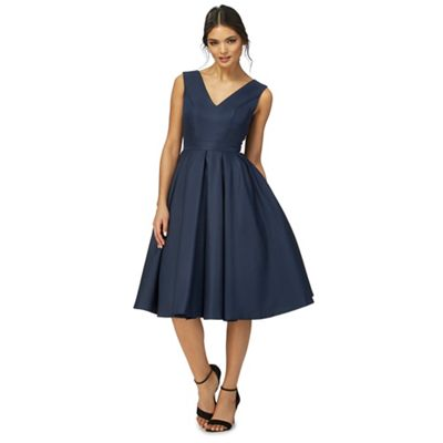Zara Prom Dresses 121