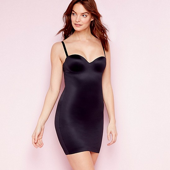 The Ultimate Guide to Party Shapewear