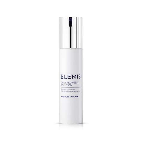 Elemis - Daily redness solution 50ml