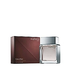Calvin Klein - Euphoria for Him Eau De Toilette 50ml