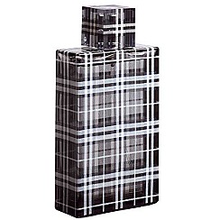 Burberry - Brit Men Eau de Toilette 100ml