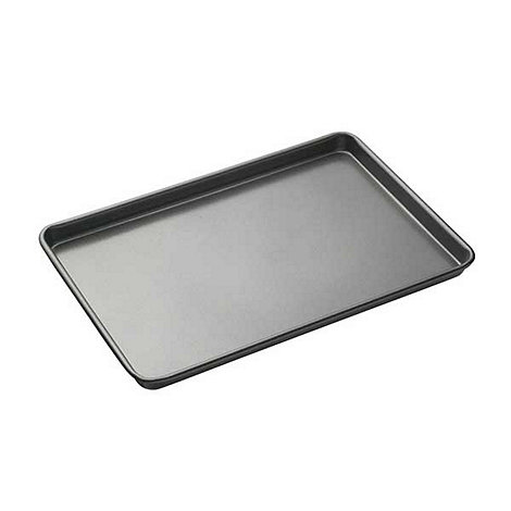 Master Class - Carbon steel 38cm oven tray