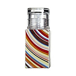 Paul Smith - Extreme Women Eau De Toilette 50ml