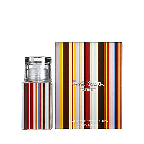 Paul Smith - +Extreme+ eau de toilette