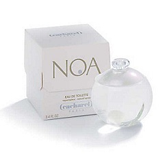 Cacharel - Noa 30ml Eau De Toilette