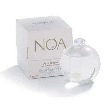 Cacharel - Noa Eau De Toilette 100ml