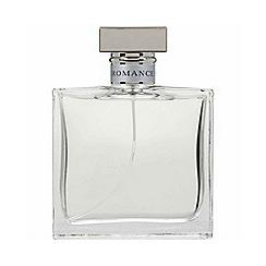 Ralph Lauren - Romance Eau de Parfum 50ml