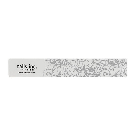 Nails Inc. - Miracle buffer