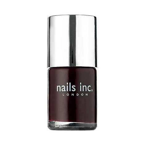 Nails Inc. - Victoria nail polish 10ml