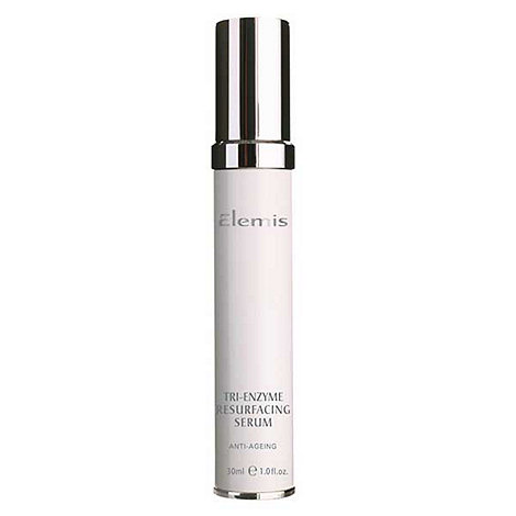 Elemis - Tri-Enzyme Resurfacing Serum 30ml
