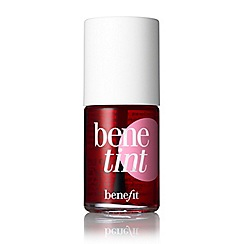Benefit - 'Bene Tint' lip and cheek stain 10ml