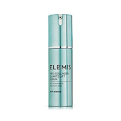 Elemis - Pro-collagen quartz lift serum 30ml