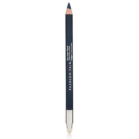 Fashion Fair - Slim Eye Liner Pencil