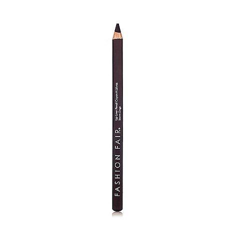 Fashion Fair - Lip Liner Pencil