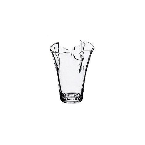Debenhams - Handkerchief vase