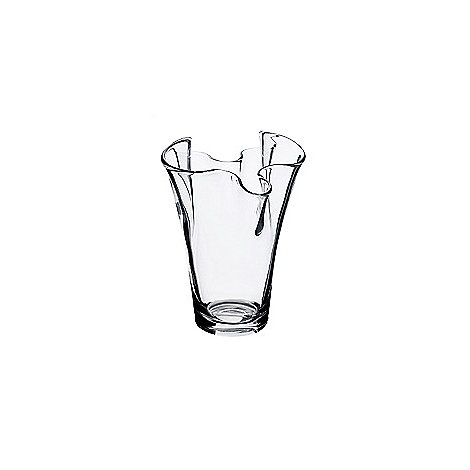 Home Collection - Handkerchief vase