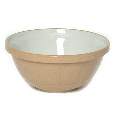 Mason Cash - Ceramic medium mixing bowl