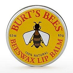 Burt's bees - Beeswax Lip Balm Tin