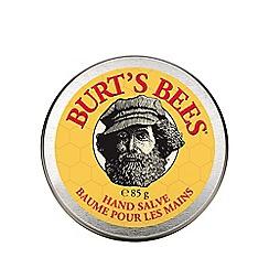 Burt's bees - Hand Salve 85g