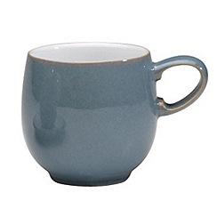 Denby - Azure small mug