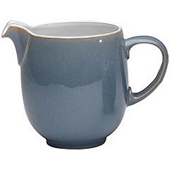 Denby - Azure large jug