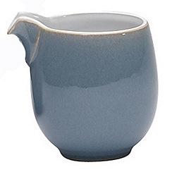 Denby - Azure small jug