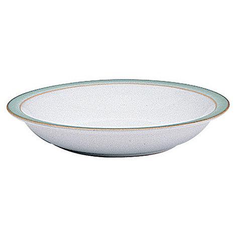 Denby - Regency green rim bowl