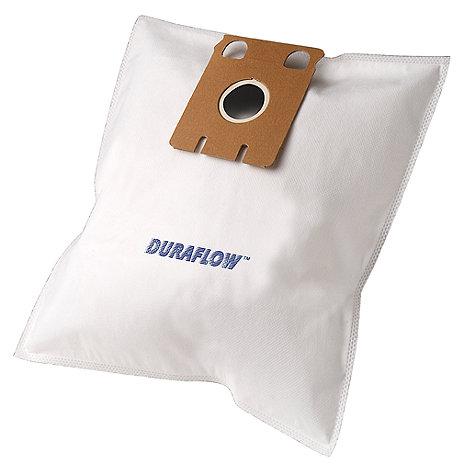 Bosch - G vacuum bags