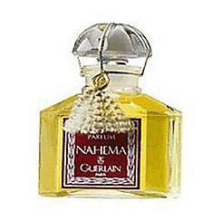 Guerlain - Nahema Eau de Parfum Refill 50ml