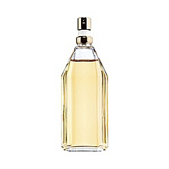 Guerlain - Jardins de Bagatelle 50ml Eau de Parfum