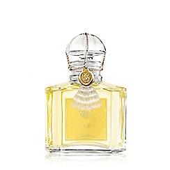 Guerlain - Jicky Perfume 30ml