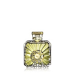 Guerlain - Vol de Nuit Perfume 30ml