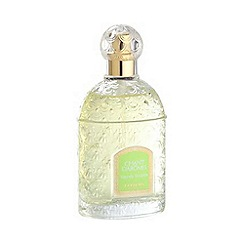 Guerlain - Chant d' Aromes 100ml