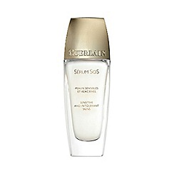 Guerlain - SOS serum  for sensitive and intolerant skin 30ml