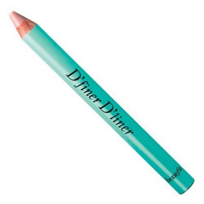 De-groovie dfiner dliner pencil