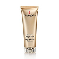 Elizabeth Arden - Ceramide Purifying Cream Cleanser 125ml