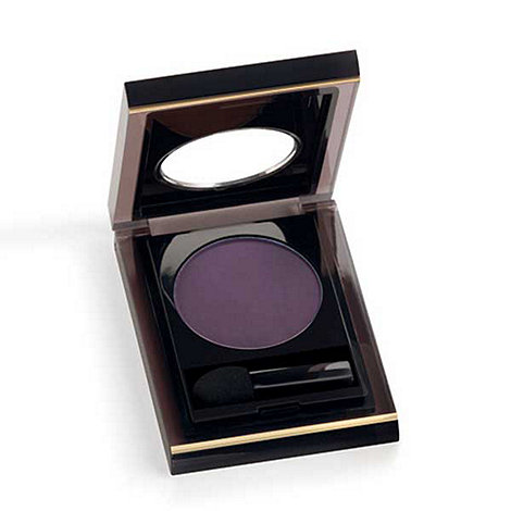 Elizabeth Arden - Colour Intrigue eyeshadow