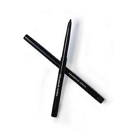 Elizabeth Arden - Colour Intrigue eyeliner