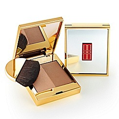 Elizabeth Arden - Colour intrigue bronzing duo