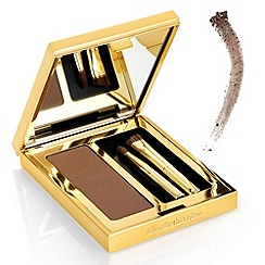 Elizabeth Arden - Beautiful Color Brow Shaper & Eyeliner