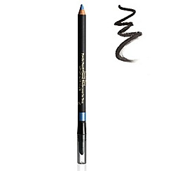 Elizabeth Arden - Beautiful Color Smoky Eyes Pencil